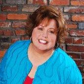 Sue Dodge