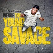 Webbie - The Young Savage