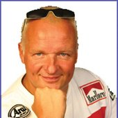 Willi Girmes