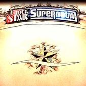 www.supernovafans.com