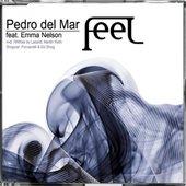Pedro Del Mar feat. Emma Nelson