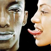 Tricky feat. Martina Topley Bird