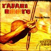 Tafari Roots