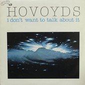 Hovoyds
