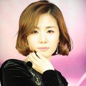 Jang Hee-Young