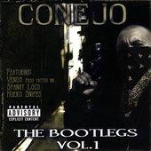 The Bootlegs Vol. 1