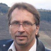 Mathias Grassow