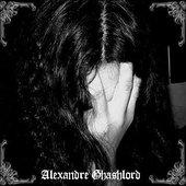 Alexandre Ghashlord