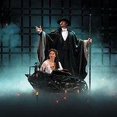 The Phantom of the Opera (Original London Cast)