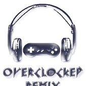 Oc Remix