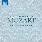 I. Adagio maestoso - Allegro con spirito
