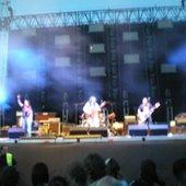 La Calaña (Junio 2008 UPNA)