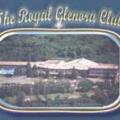 Royal Glenora Club
