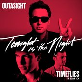 Outasight feat. Timeflies