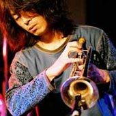 Masafumi Ezaki