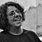 Cristina Buarque