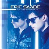 Eric Saade feat. J-Son