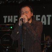 Wheatsheaf 7th May 2011