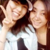 Hyuna-G.na