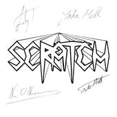 scratch swe.png