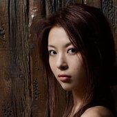 Mai Fukui official website