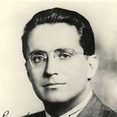Joaquin Maria Nin-Culmell