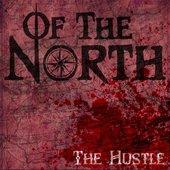 Of The North