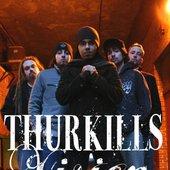 thurkillsvision
