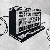 retax gorgon