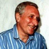 Валерий Миляев