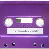 the throwback edits - purple tape (makestapes & yppah) 2006