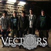 Vectors 2011