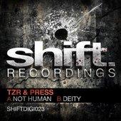 TZR & Press