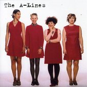 The A-Lines