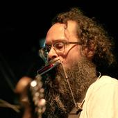 Scott Tuma