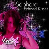 Vicky Divine Presents Saphara