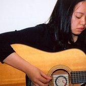 Hellen Lee