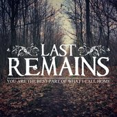 Last Remains - One Of Us