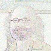 Paul Haslem
