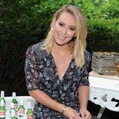 Hilary-Duff-Stella-Artois-Summer-Party-June-2016.png