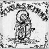 Tuba Skinny And The Hot 6