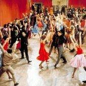 Jim Bryant;Original Motion Picture Soundtrack;Marni Nixon