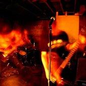 Velnias - The Altar