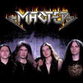 Master(Rus)