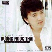 Duong Ngoc Thai