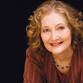 Dame Emma Kirkby/Anthony Rooley
