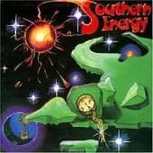 Southern Energy Ensemble