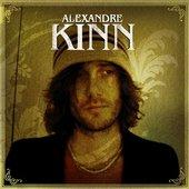 Alexandre Kinn