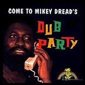 Dub Party