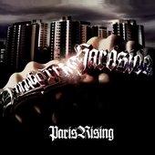 The HardCore